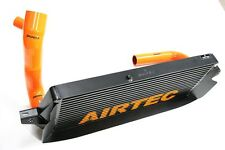 Mk2 Ford Focus St Airtec Etapa 3 st225 Intercooler Rs Spec Big Bore Silicona