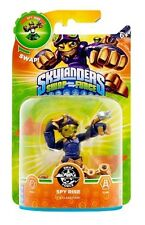Activision Skylanders SWAP Force: Spy Rise Action Figure