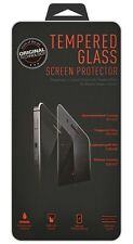 For Micromax YU Yureka Imported Original Curved Tempered Glass Screen Protector