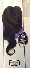 brazilian virgin hair_lace closure_10 inch_body wave_unprocessed_natural color