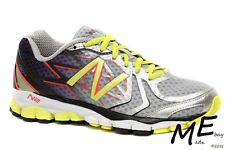 New - New Balance 1080v4 Women Running Sneakers Size 6.5 - US