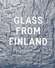 Glass from Finland (2015, Paperback)