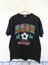 1994 Soccer World Cup Mens T-Shirt Size XL