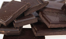 250 gms Home Made Dark Chocolate, Premium Dark Chocolate Gift on Ebay, 100% Veg