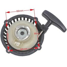 Plastic Pull Start Recoil Starter for Makita Grass Cutter Lawn Mower