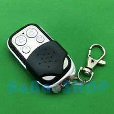 1pc 433MHZ Cloning Clone Learning Copy Duplicator RF Remote Control Transmitter