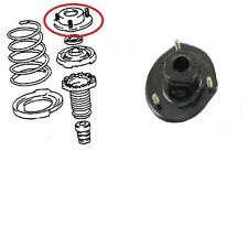 FRONT RIGHT SHOCK ABSORBER SUPPORT FOR LEXUS RX300 TOYOTA AVALON HARRIER CAMRY