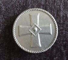 CLAN COLLECTABLE POCKET COIN REPRODUCTIVE ALL NEW