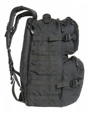 Spec. Ops T.H.E. Pack Ultimate Assault Pack (UAP) Black USA Made