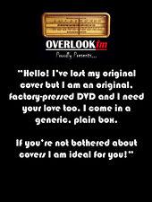 Ledger Heath Orlando Bloom NED KELLY ~ 2003 Australiano Outlaw Adventure DTS DVD