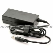 12 Volt 4 Amp (12V 4A) 48W AC Adapter Charger Power Supply Cord FOR LCD Monitors