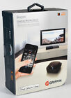 Griffin Beacon Universal Remote Control for iPod touch, iPhone and iPad GC17126