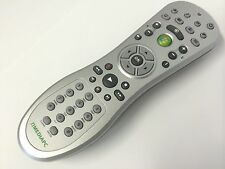 NmediaPC Original remote to HTPC 500BAR 500SAR 600SAR 600BAR