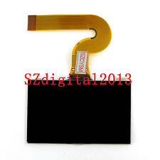 NEW LCD Display Screen For Panasonic Lumix DMC-LX2 GK Digital Camera Repair Part