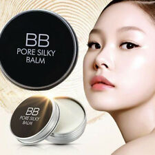 Womens Cover Up Skin Perfect Beauty Makeup Primer Concealer Foundation BB Cream