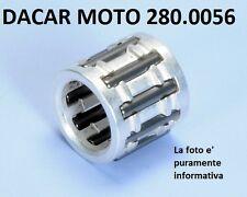 280.0056 GABBIA SPINOTTO POLINI FANTIC MOTOR : CABALLERO 05 Minarelli AM6