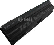 9Cell Genuine Original Battery For DELL XPS 17 L701X L702X 312-1123 J70W7 JWPHF