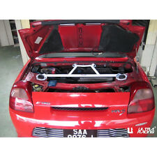 Ultra Racing Rear Strut Bar for Toyota MRS (2000-2007) Tower (UR-RE4-958)
