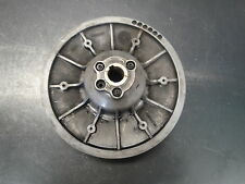 1996 96 SKI DOO '96 SUMMIT 670 SNOWMOBILE BODY MOTOR SECONDARY CLUTCH