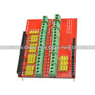 10PCS ProtoScrewShield Screw Shield Expansion Board For Arduino Nano UNO R3 CF