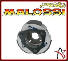 Frizione Malossi Maxi Fly Clutch Scooter HONDA PANTHEON 125 / 150