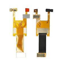 CAVO FLAT FLEX LCD per LG KF600