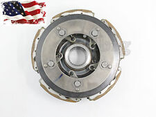 WET CLUTCH PAD SHOE for 2004 - 2007 YAMAHA RHINO 660 YFM660 YXR 660