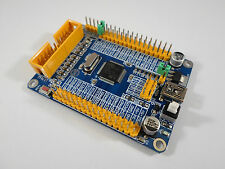 Arduino IDE compatible Board stm32 stm32f103rct6 St brazo 32-bit Cortex-m3 198