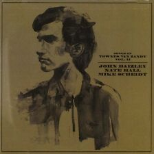 Mike Scheidt - Songs of Townes Van Zandt 2 [New CD]