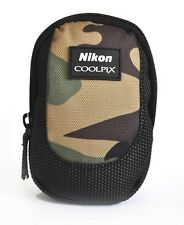 NIKON COOLPIX Digital Camera Case BAG S2900 S3500 P300  FREE SHIPPING