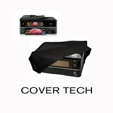 Epson Artisan 810 / 835 / 837/1430 Printer WaterProof Dust Cover