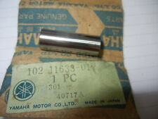 NOS Yamaha Piston Pin MJ2 JT1 JT2 RD60 102-11633-01