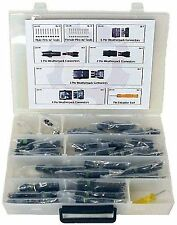 Genesis Technologies Weather Pack Kit (GEN-GA3151)