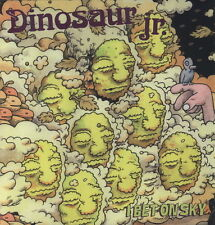 I Bet On Sky - Dinosaur Jr. (2012, Vinyl NEUF)