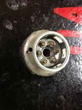 Flywheel For A 96 Ultra 670 Part Number 3085291 And Fp 9304