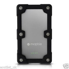 Mophie Juice Pack Powerstation PRO External Battery For iPhone & iPad BRAND NEW