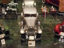 "1/43/B&G/HISTORIC LINE/EMC ""Twenty Grand"" Duesenberg SJ Arlington 1933 USA"