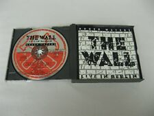 Roger Waters The Wall Live In Berlin - Box Set - CD Compact Disc