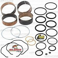 All Balls Fork Bushing Kit For Husqvarna TE 450 2011 11 Motocross Enduro New