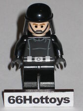 LEGO STAR WARS 8038 Imperial Trooper Minifigure New