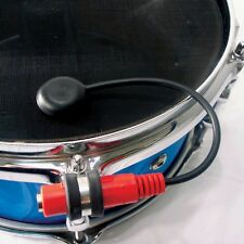 Brand New Pintech RS-5 Acoustic Drum Trigger