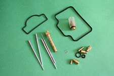 Suzuki RGV250  Carb Repair Kit VJ22 RGV 250