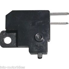 BAOTIAN MONZA 125 4 STROKE RIGHT HAND BRAKE LIGHT SWITCH