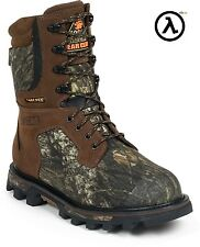 ROCKY BEARCLAW 3D GORE-TEXÂ WATERPROOF INSULATED BOOTS FQ0009275 *ALL SIZES***
