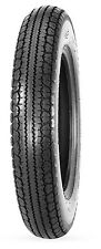 Avon Tyres 90000000616 Safety Mileage MkII Tire 5.00S-16