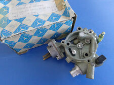 Mercedes Benz carburetor choke case box M102 M115 W123 W201 190 G Class NEW OEM