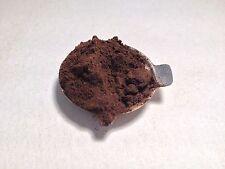 5g  50X EXTRACT California Poppy resin powder - High Alkaloid Inc - Free Samples
