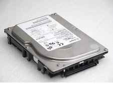 HDD DISCO RIGIDO SEAGATE ST318203LC p/n 9L8006-026 CHTEETAH SCSI SCA2 18GB #P40