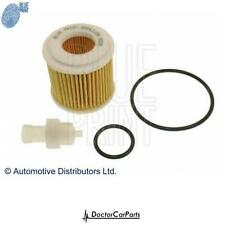 Oil Filter for TOYOTA YARIS 1.33 09-on 1NR-FE Hatchback Petrol 100bhp 99bhp ADL