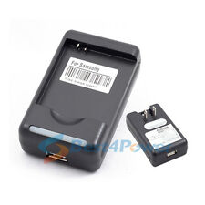 Hot battery USB Dock Charger For Sprint/Alltel Samsung Galaxy S II CDMA S2 Phone